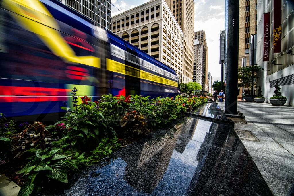 130425_0076_6DZ5447-Edit.tif  Houston Commercial Architectural Photographer Dee Zunker