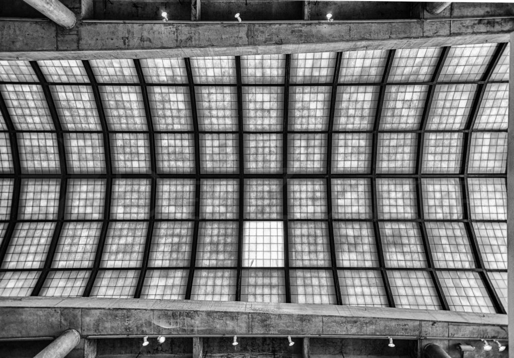 Untiltled  130601_0029_6DZ8640_HDR-Edit.tif  Houston Commercial Architectural Photographer Dee Zunker