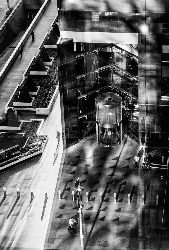 140214_0009_7DZ5134-Edit.tif  Houston Commercial Architectural Photographer Dee Zunker