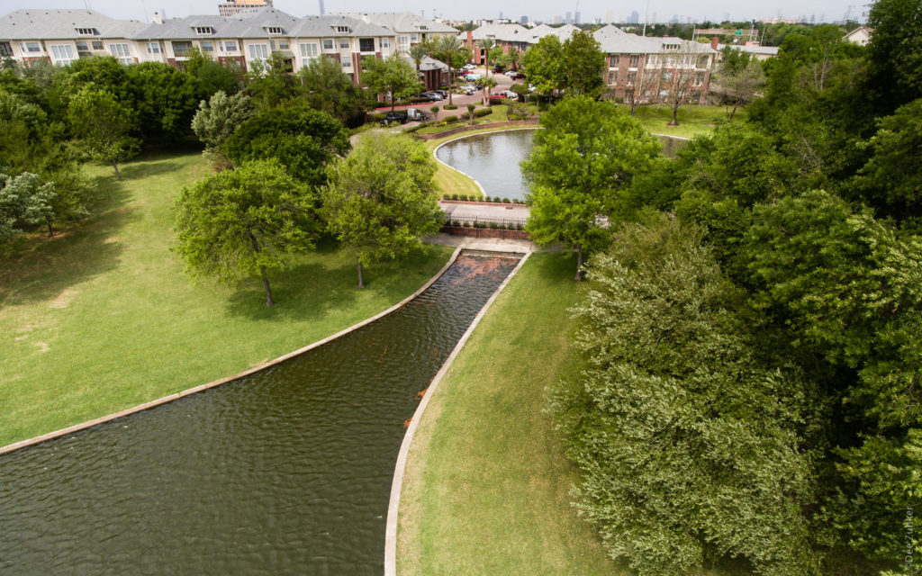 170324_0006DJI_0256.DNG  Houston Commercial Architectural Photographer Dee Zunker