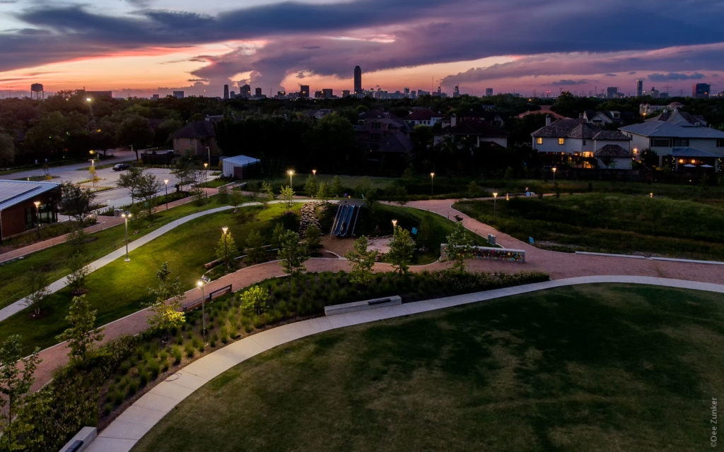 170717_0044DJI_0356-Edit-1.psd  Houston Commercial Architectural Photographer Dee Zunker