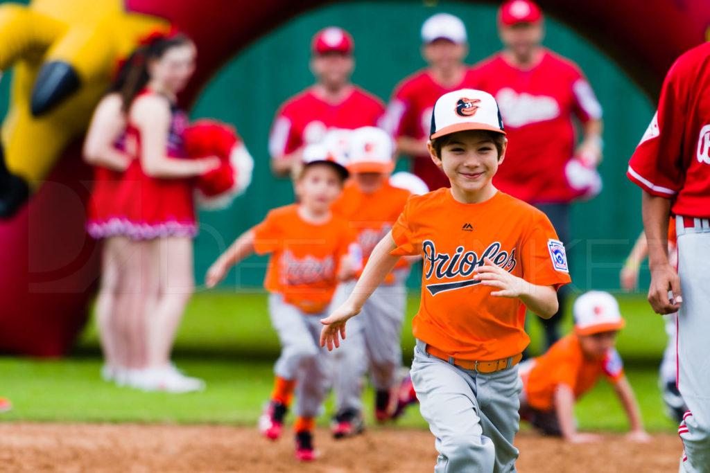 1723-BLL-OpeningDay-20190302-153.NEF  Houston Sports Photographer Dee Zunker