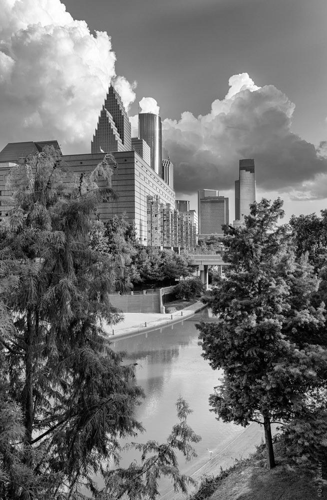 1726-HuberDecor-Houston-004.tif  Houston Commercial Architectural Photographer Dee Zunker