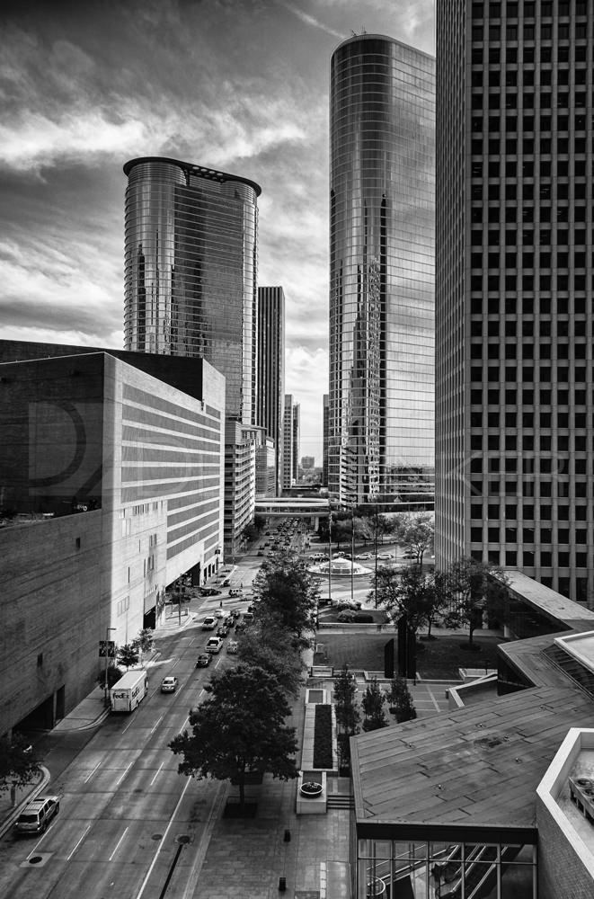 1726-HuberDecor-Houston-007.tif  Houston Commercial Architectural Photographer Dee Zunker