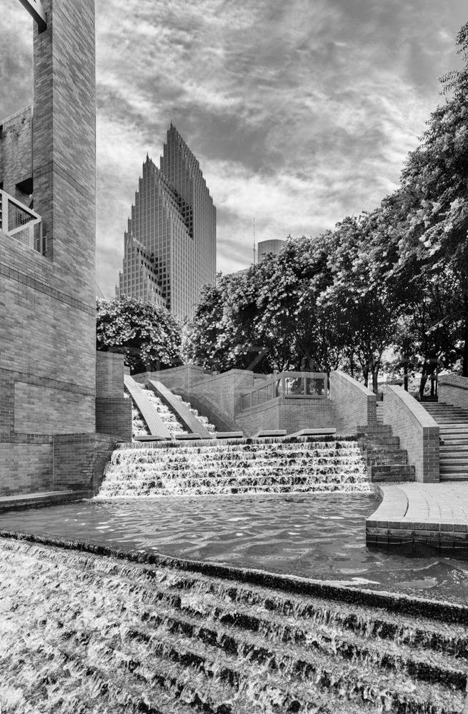 1726-HuberDecor-Houston-009.tif  Houston Commercial Architectural Photographer Dee Zunker