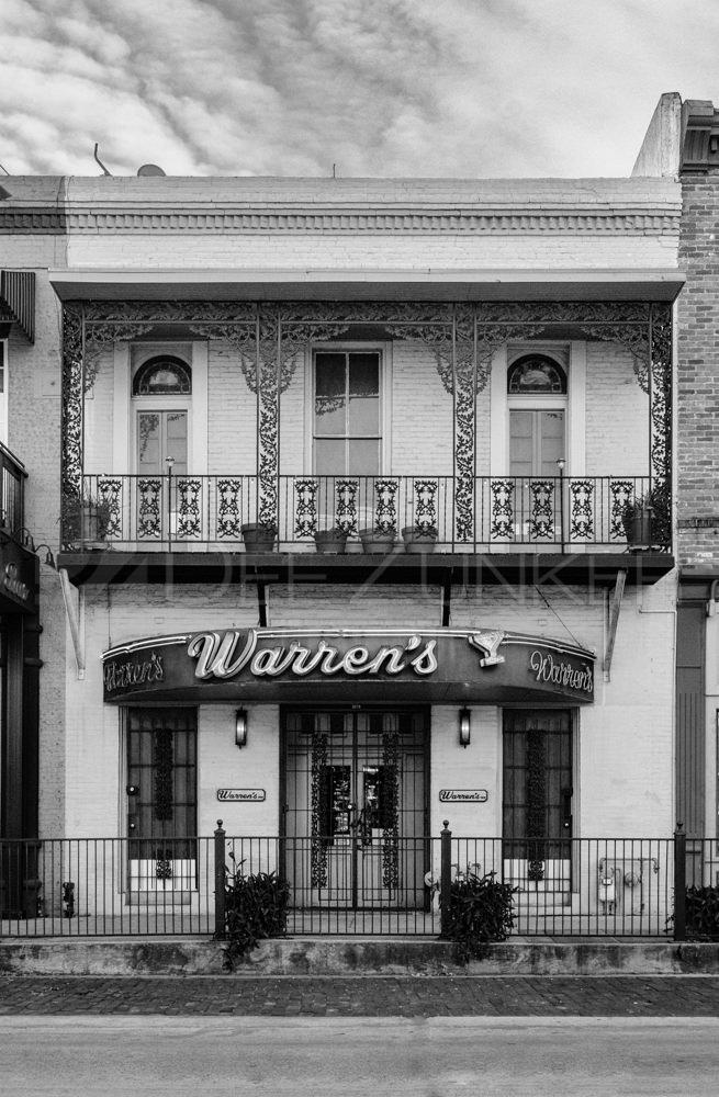 1726-HuberDecor-Houston-010.tif  Houston Commercial Architectural Photographer Dee Zunker