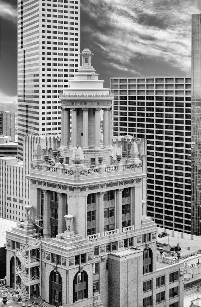 1726-HuberDecor-Houston-011.tif  Houston Commercial Architectural Photographer Dee Zunker