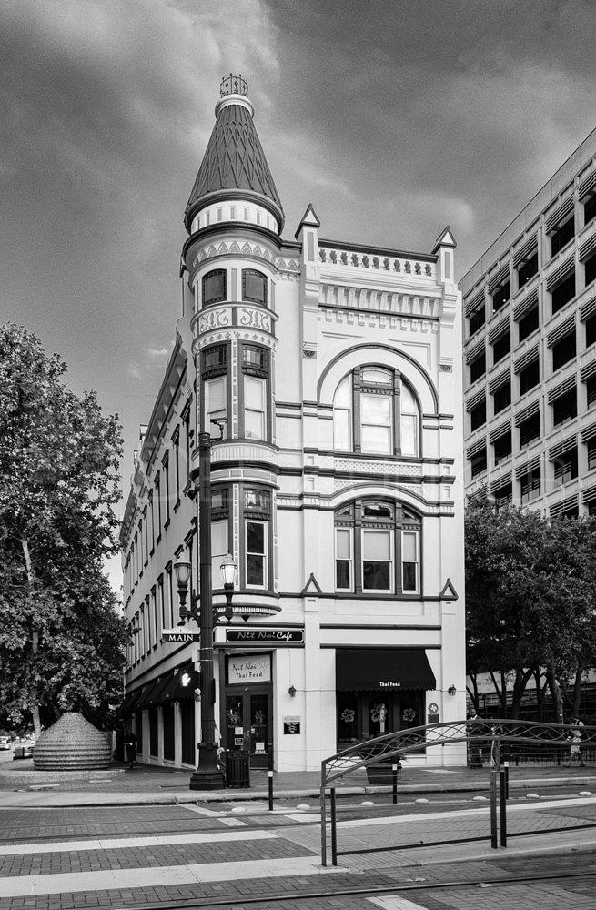 1726-HuberDecor-Houston-012.tif  Houston Commercial Architectural Photographer Dee Zunker