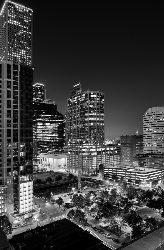 1726-HuberDecor-Houston-013.tif  Houston Commercial Architectural Photographer Dee Zunker