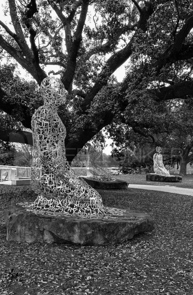 1726-HuberDecor-Houston-015.tif  Houston Commercial Architectural Photographer Dee Zunker