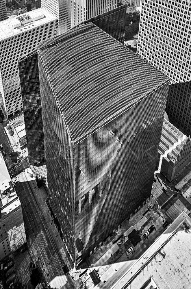 1726-HuberDecor-Houston-017.tif  Houston Commercial Architectural Photographer Dee Zunker