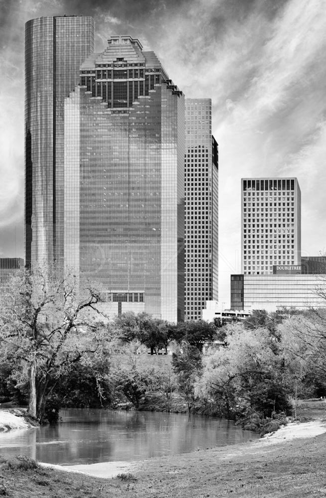1726-HuberDecor-Houston-018.tif  Houston Commercial Architectural Photographer Dee Zunker