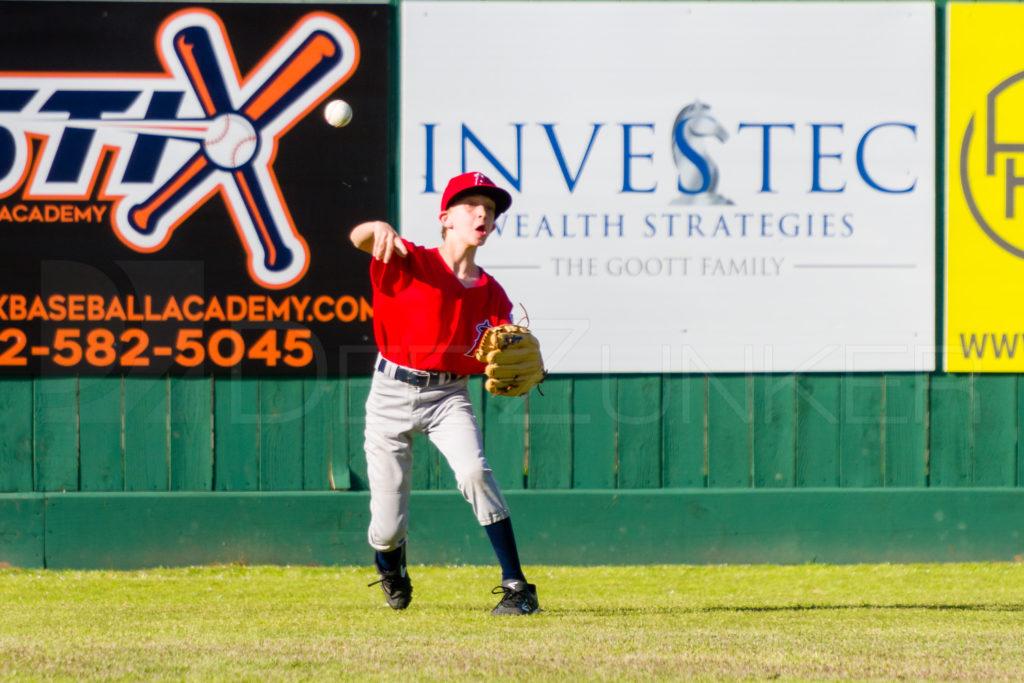 1733A-_5007775.NEF  Houston Sports Photographer Dee Zunker
