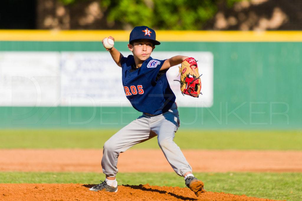 1733A-_5007848.NEF  Houston Sports Photographer Dee Zunker