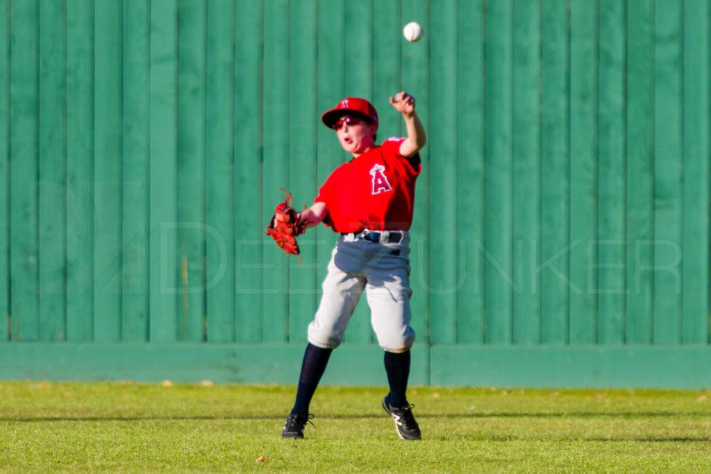 1733A-_5008058.NEF  Houston Sports Photographer Dee Zunker