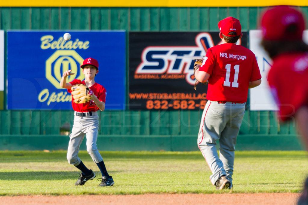 1733A-_5008172.NEF  Houston Sports Photographer Dee Zunker