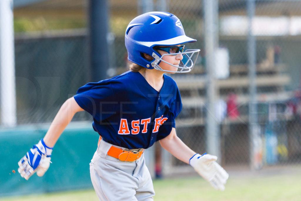 1733A-_5008189.NEF  Houston Sports Photographer Dee Zunker
