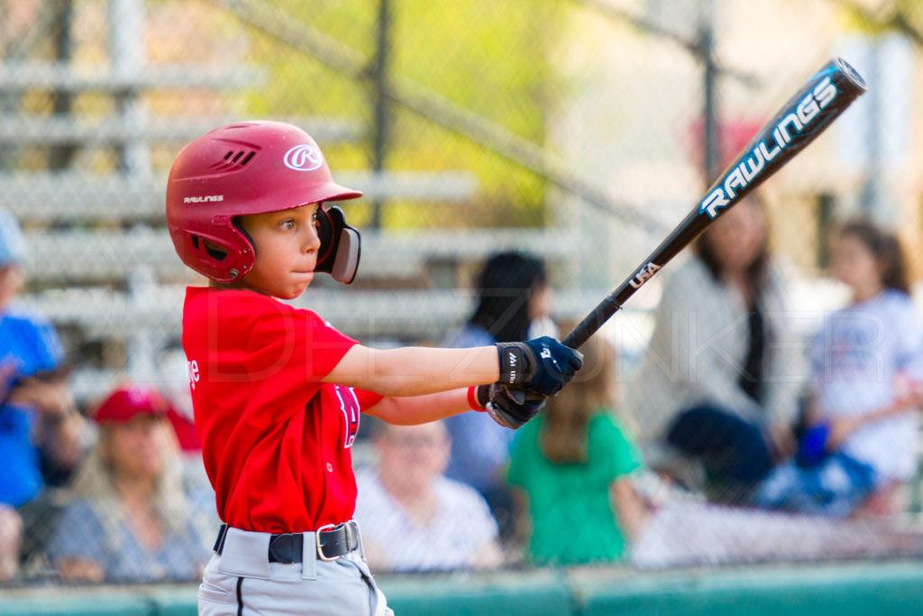 1733A-_5008332.NEF  Houston Sports Photographer Dee Zunker