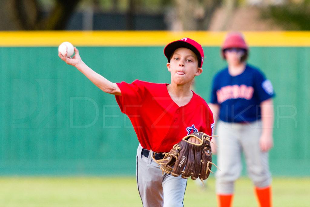 1733A-_5008622.NEF  Houston Sports Photographer Dee Zunker