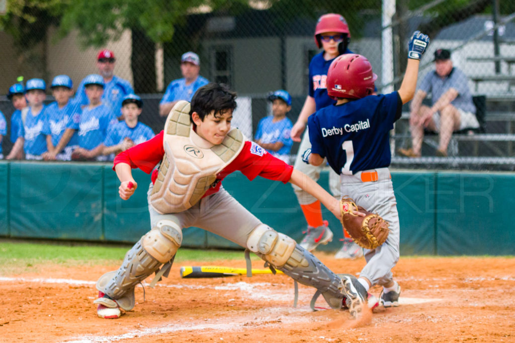 1733A-_5008640.NEF  Houston Sports Photographer Dee Zunker