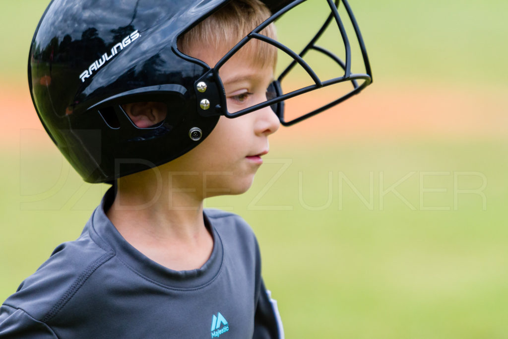 1733B-_5008779.NEF  Houston Sports Photographer Dee Zunker