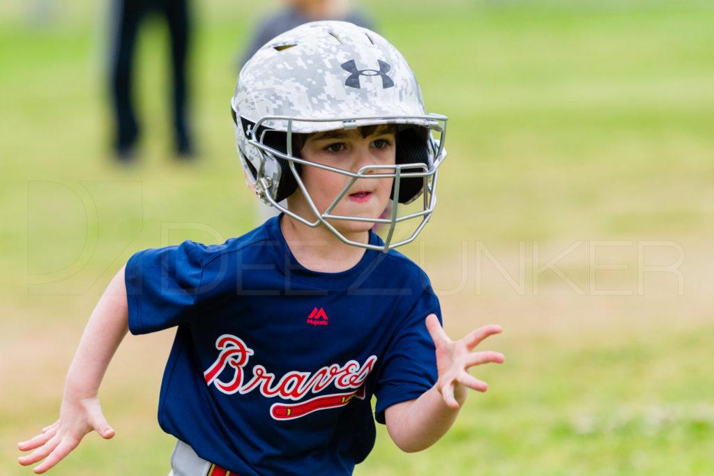 1733B-_5008851.NEF  Houston Sports Photographer Dee Zunker