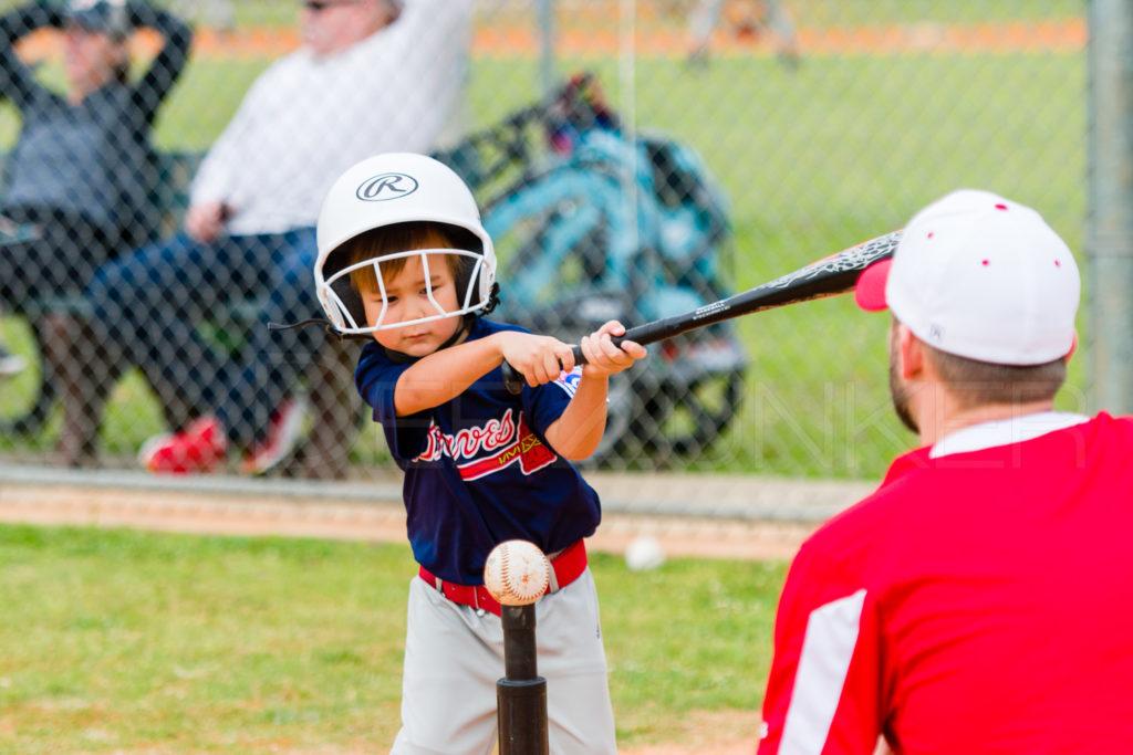 1733B-_5008856.NEF  Houston Sports Photographer Dee Zunker