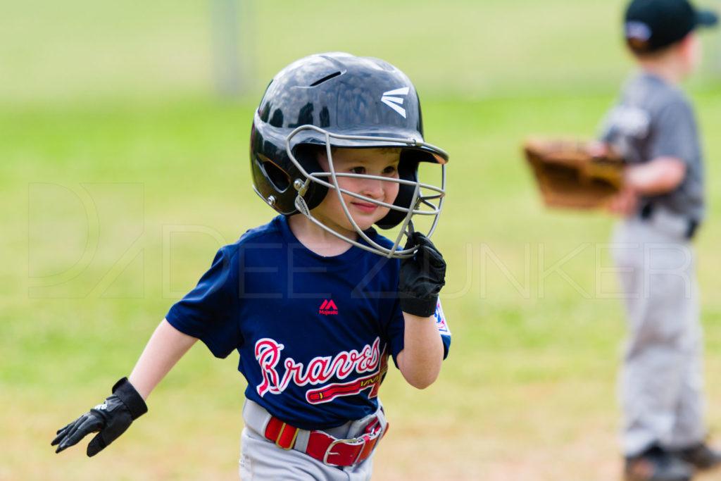 1733B-_5008931.NEF  Houston Sports Photographer Dee Zunker