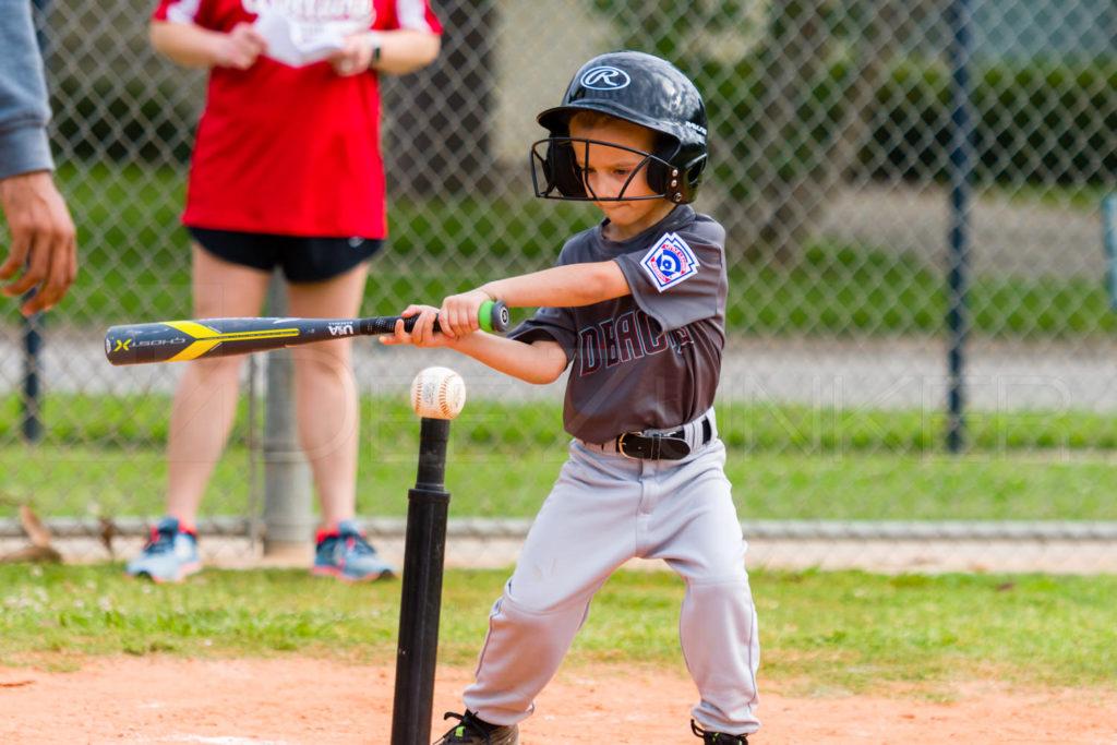 1733B-_5008982.NEF  Houston Sports Photographer Dee Zunker