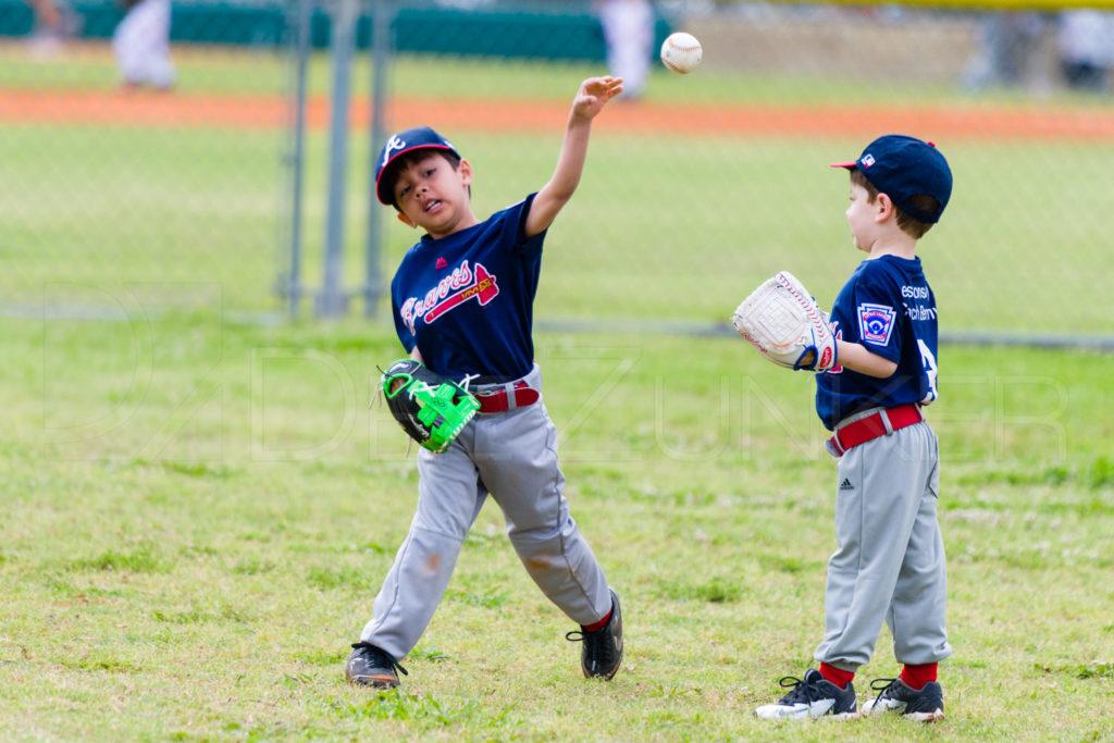 1733B-_5008994.NEF  Houston Sports Photographer Dee Zunker