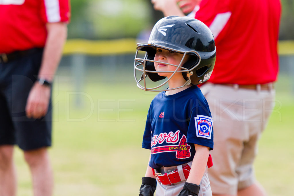 1733B-_5009076.NEF  Houston Sports Photographer Dee Zunker