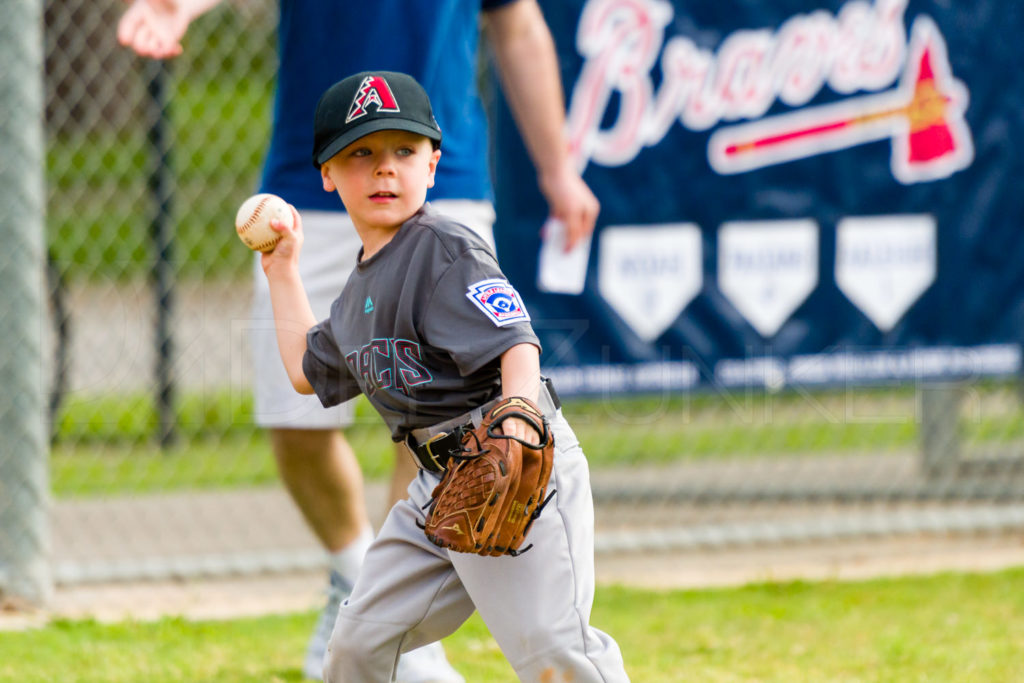 1733B-_5009084.NEF  Houston Sports Photographer Dee Zunker