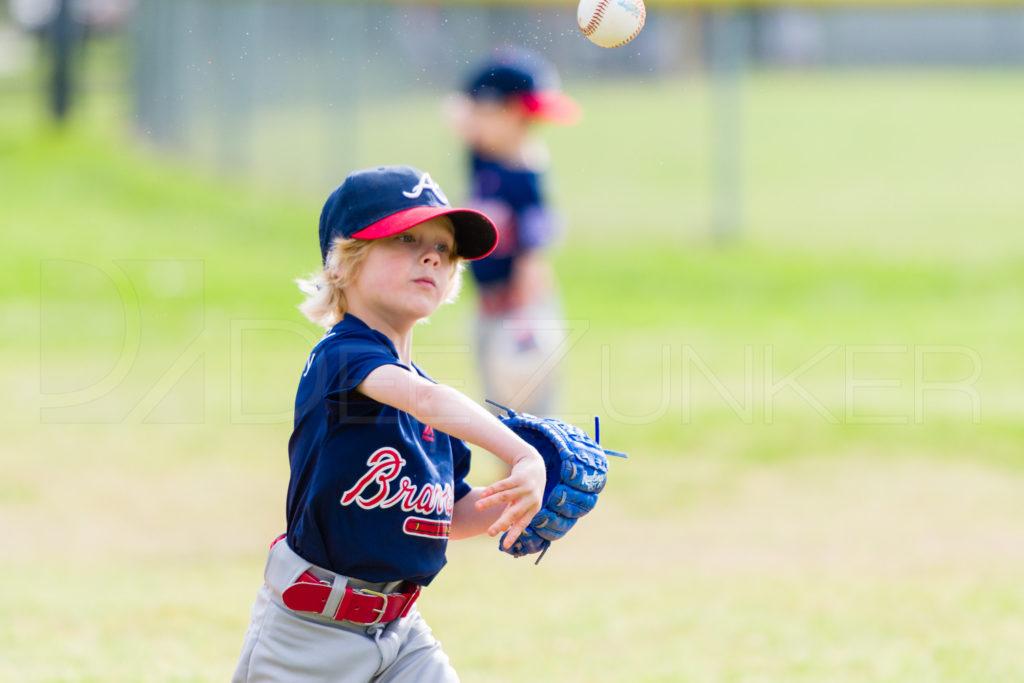 1733B-_5009142.NEF  Houston Sports Photographer Dee Zunker