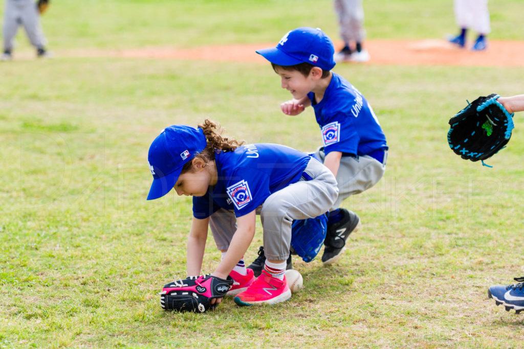 1733C-_5009382.NEF  Houston Sports Photographer Dee Zunker