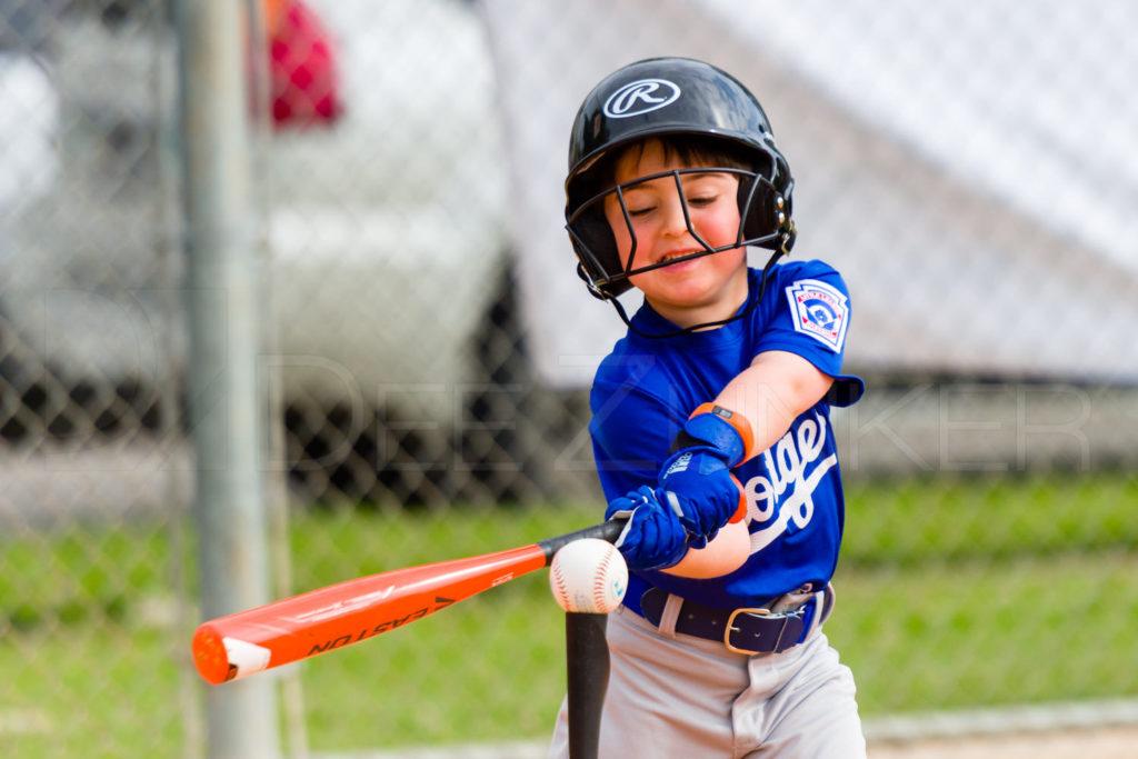 1733C-_5009462.NEF  Houston Sports Photographer Dee Zunker