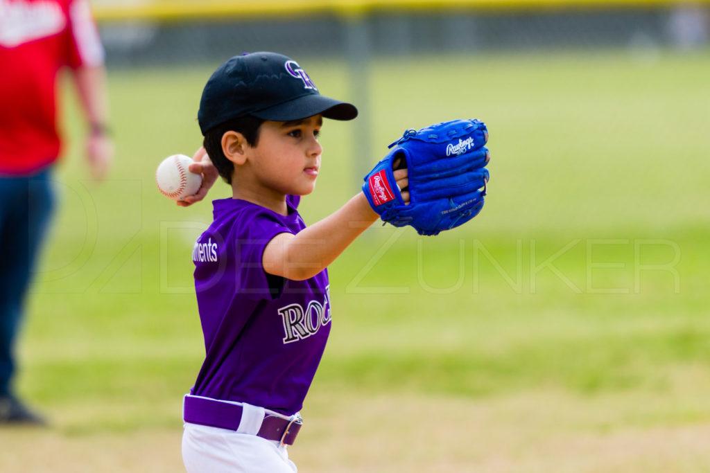 1733C-_5009574.NEF  Houston Sports Photographer Dee Zunker