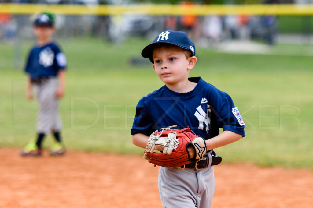 1733D-_5000330.JPG  Houston Sports Photographer Dee Zunker