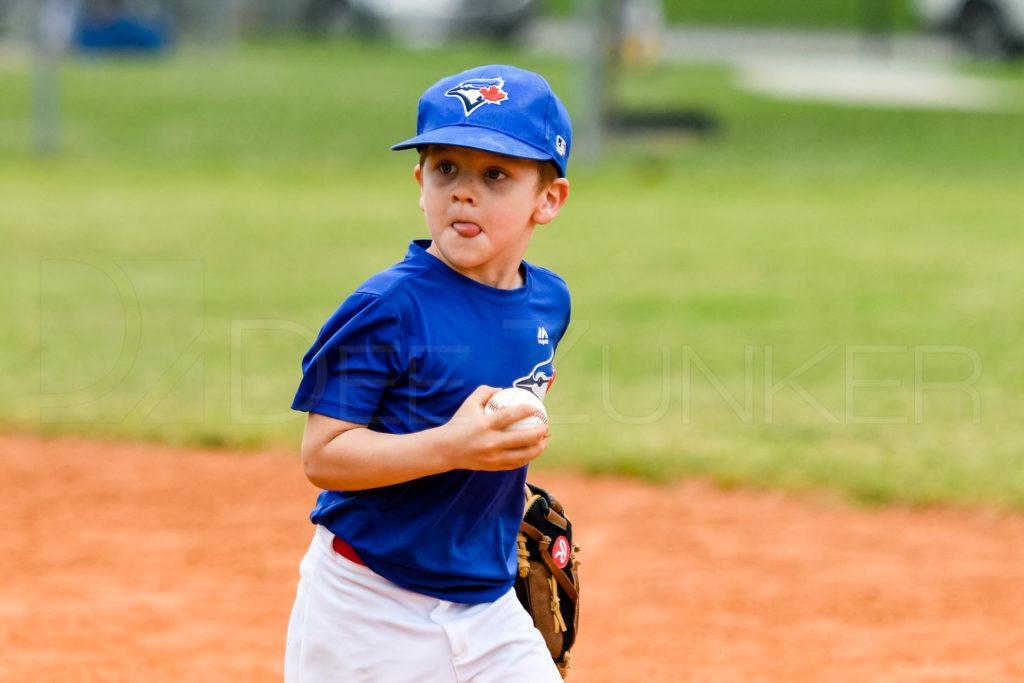 1733D-_5000382.JPG  Houston Sports Photographer Dee Zunker