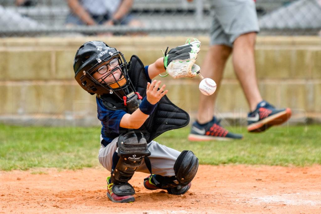 1733D-_5009985.JPG  Houston Sports Photographer Dee Zunker