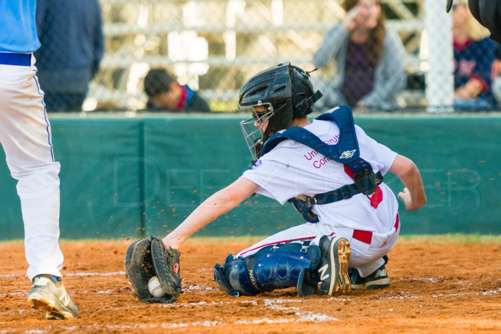 1733f_5001083.NEF  Houston Sports Photographer Dee Zunker