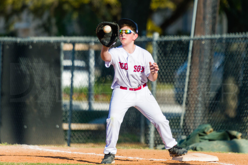 1733f_5001161.NEF  Houston Sports Photographer Dee Zunker