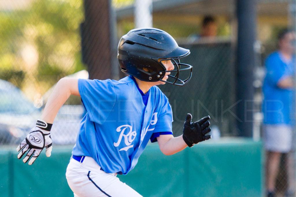 1733f_5001239.NEF  Houston Sports Photographer Dee Zunker
