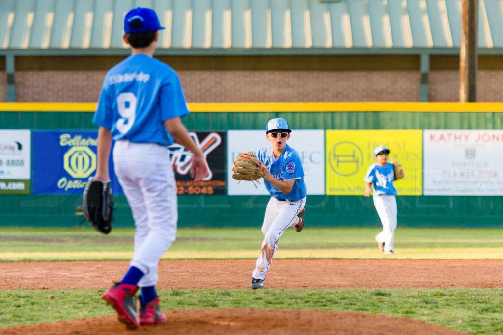 1733f_5001469.NEF  Houston Sports Photographer Dee Zunker