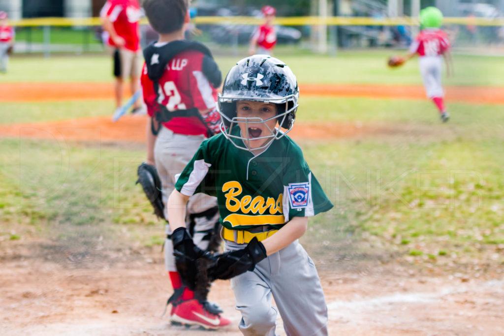 1733g_5001482.NEF  Houston Sports Photographer Dee Zunker