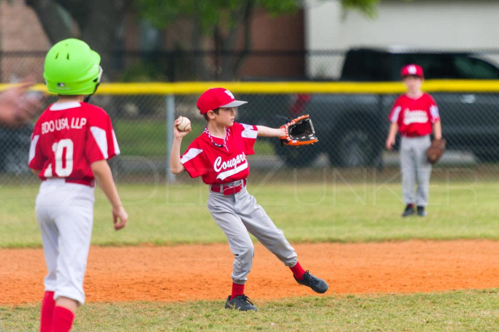 1733g_5001488.NEF  Houston Sports Photographer Dee Zunker