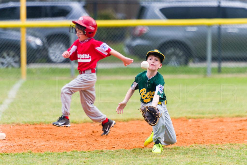 1733g_5001524.NEF  Houston Sports Photographer Dee Zunker