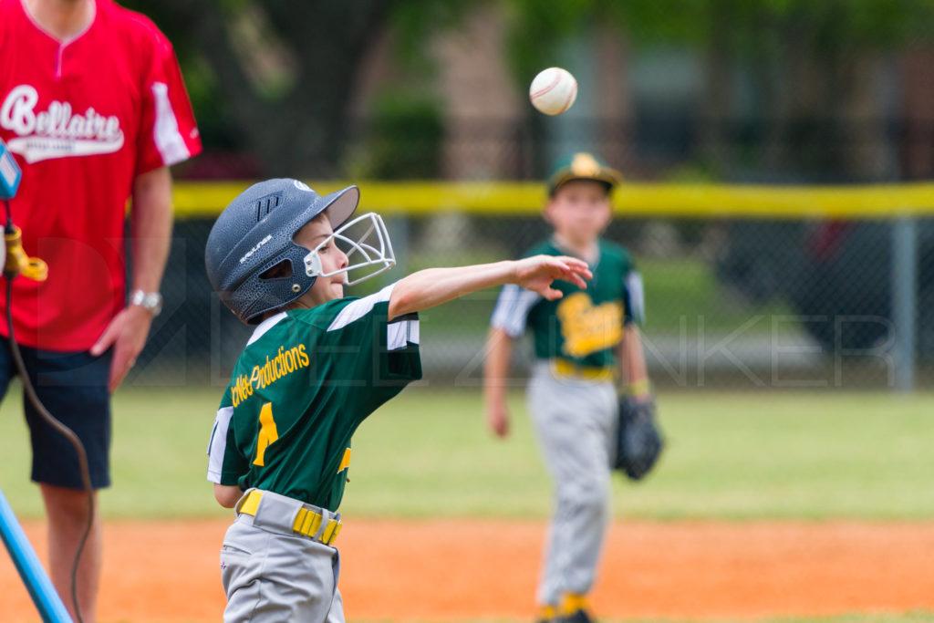 1733g_5001532.NEF  Houston Sports Photographer Dee Zunker