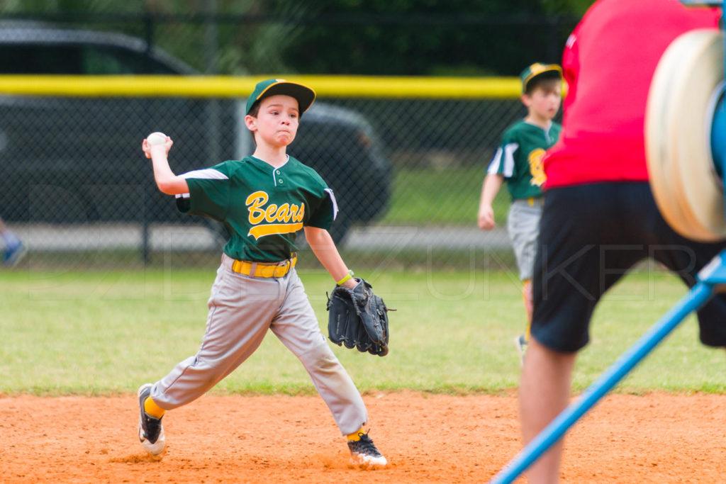 1733g_5001538.NEF  Houston Sports Photographer Dee Zunker