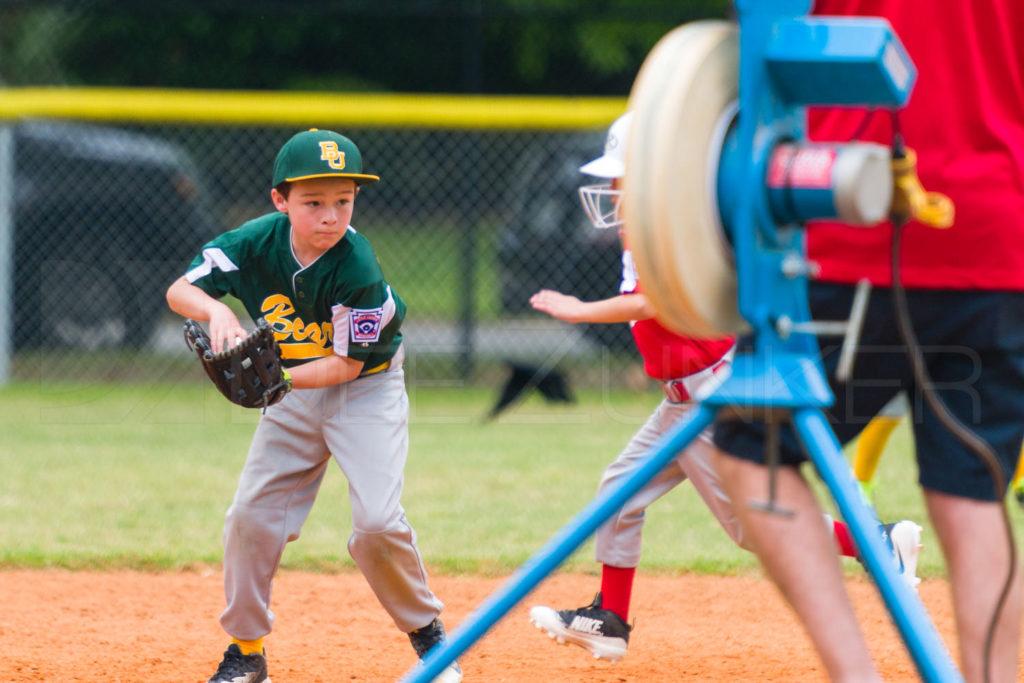 1733g_5001551.NEF  Houston Sports Photographer Dee Zunker