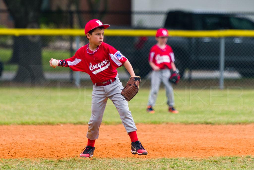 1733g_5001575.NEF  Houston Sports Photographer Dee Zunker
